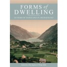 Forms of Dwelling