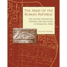 The Army of the Roman Republic