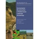 Environmental Reconstruction in Mediterranean Landscape Archaeology