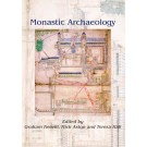 Monastic Archaeology