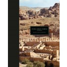 Petra Great Temple Volume 3
