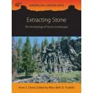 Extracting Stone