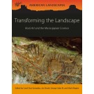 Transforming the Landscape