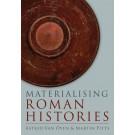 Materialising Roman Histories