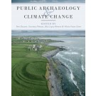 Public Archaeology and Climate Change