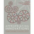 Appropriating Innovations