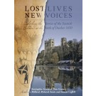 Lost Lives, New Voices