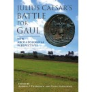 Julius Caesar's Battle for Gaul