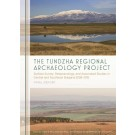 The Tundzha Regional Archaeology Project