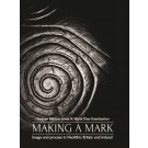 Making a Mark