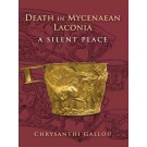 Death in Mycenaean Laconia