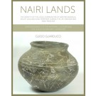 Nairi Lands