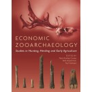 Economic Zooarchaeology
