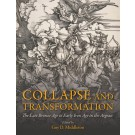 Collapse and Transformation