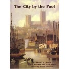 The City by the Pool