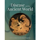 Disease and the Ancient World
