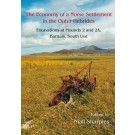 The Economy of a Norse Settlement in the Outer Hebrides