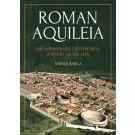 Roman Aquileia