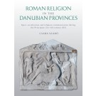 Roman Religion in the Danubian Provinces