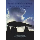 Places of Special Virtue
