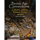 Bronze Age Connections