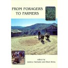 From Foragers to Farmers