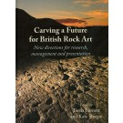 Carving a Future for British Rock Art