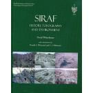 Siraf