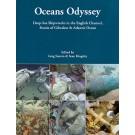Oceans Odyssey