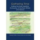 Gathering Time