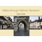 Walks through Historic Sandwich