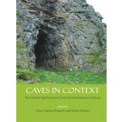 Caves in Context