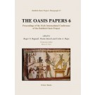 The Oasis Papers 6
