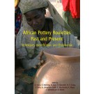 African Pottery Roulettes Past and Present
