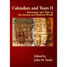Calendars and Years II