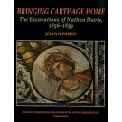 Bringing Carthage Home