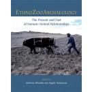 Ethnozooarchaeology