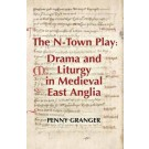 The N-Town Play