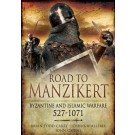 Road to Manzikert