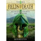 Fields of Death