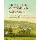 Picturing Victorian America