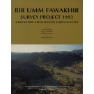 Bir Umm Fawakhir Survey Project 1993
