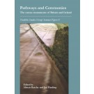 Pathways and Ceremonies