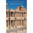 Tripolitania