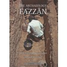Archaeology of Fazzan, Vol 3
