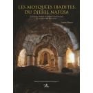 Les mosquées ibadites du djebel Nafūsa