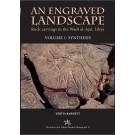 An Engraved Landscape