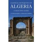 Classical Antiquities of Algeria