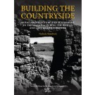 Building the Countryside