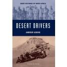 Desert Drivers